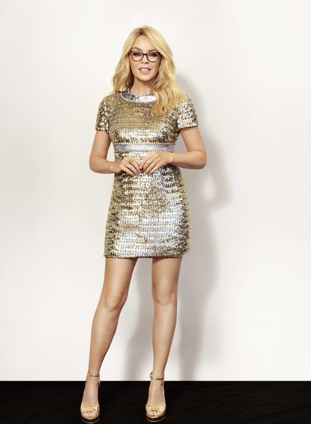 368689c71e Kylie Minogue Glasses Specsavers