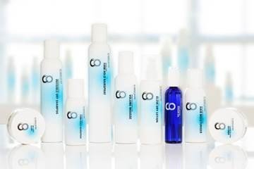 CO by Andrew Collinge launches