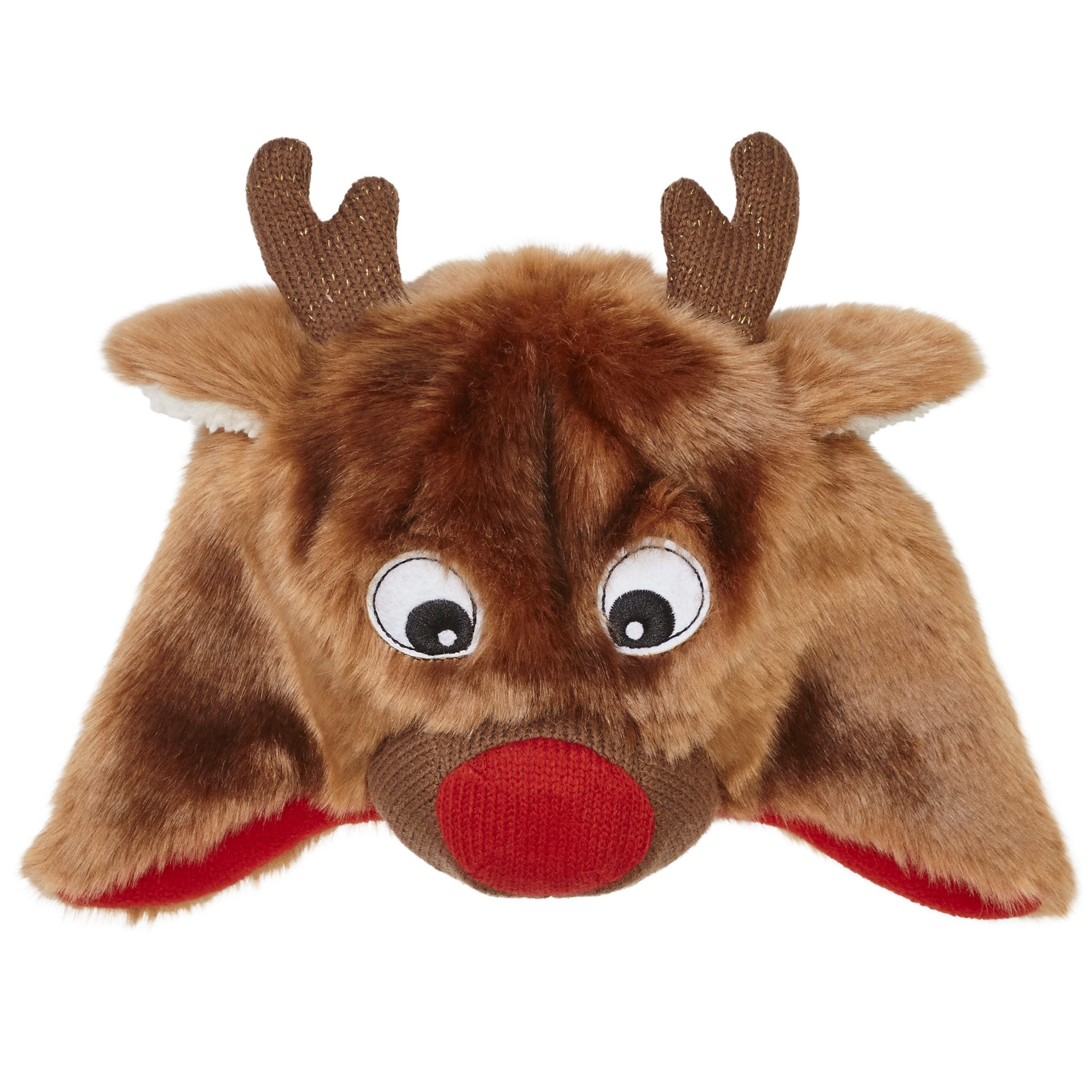 ff-a-hat-with-a-heart-musical-reindeer-trapper-hat-9