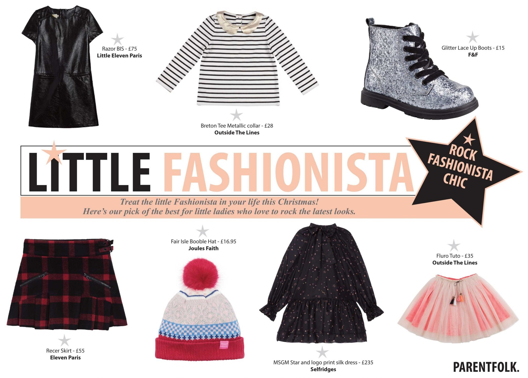 little-fashionista-1