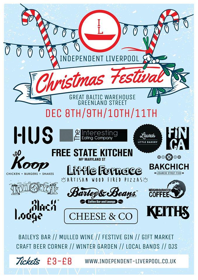 christmas-festival