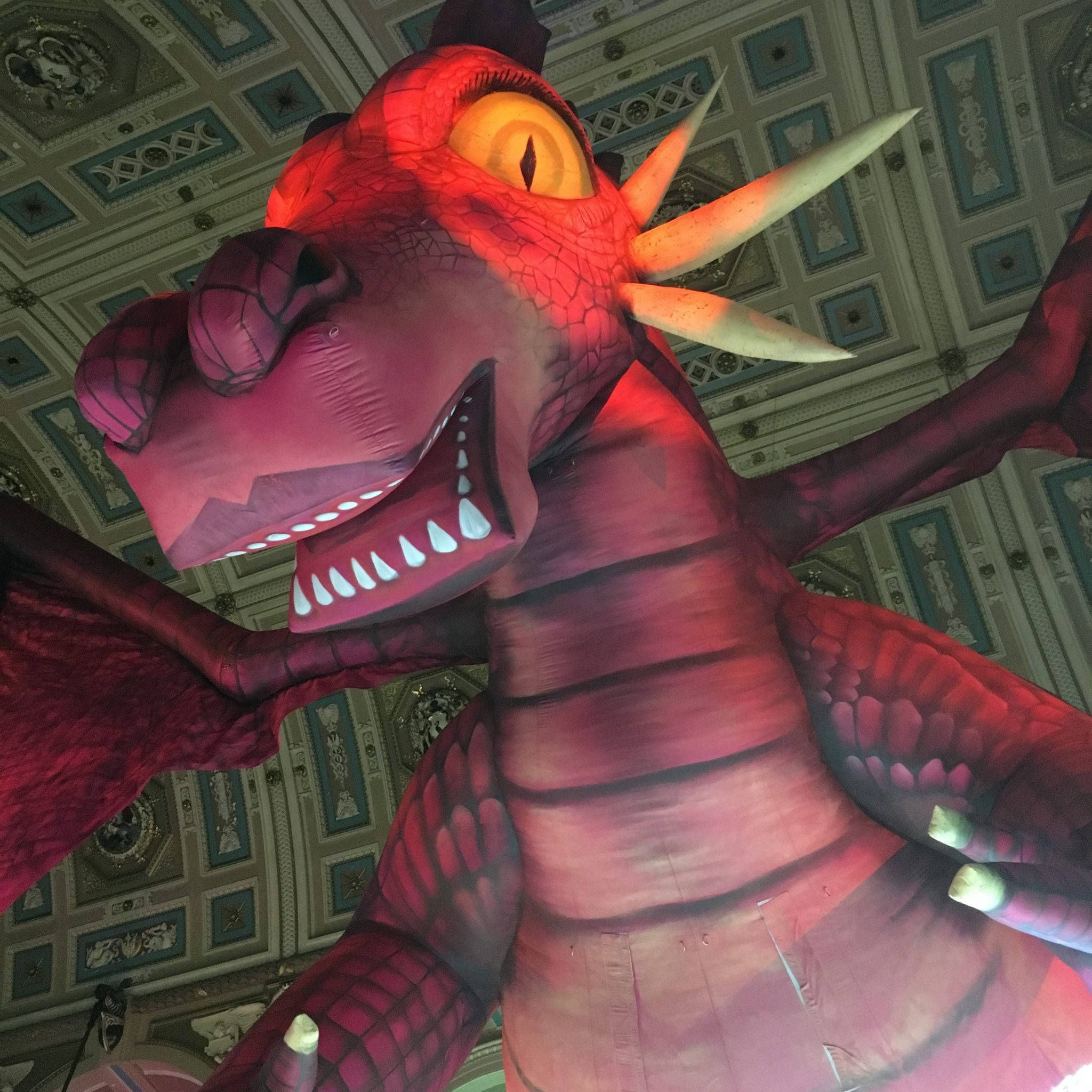 dreamworks-st-georges-hall