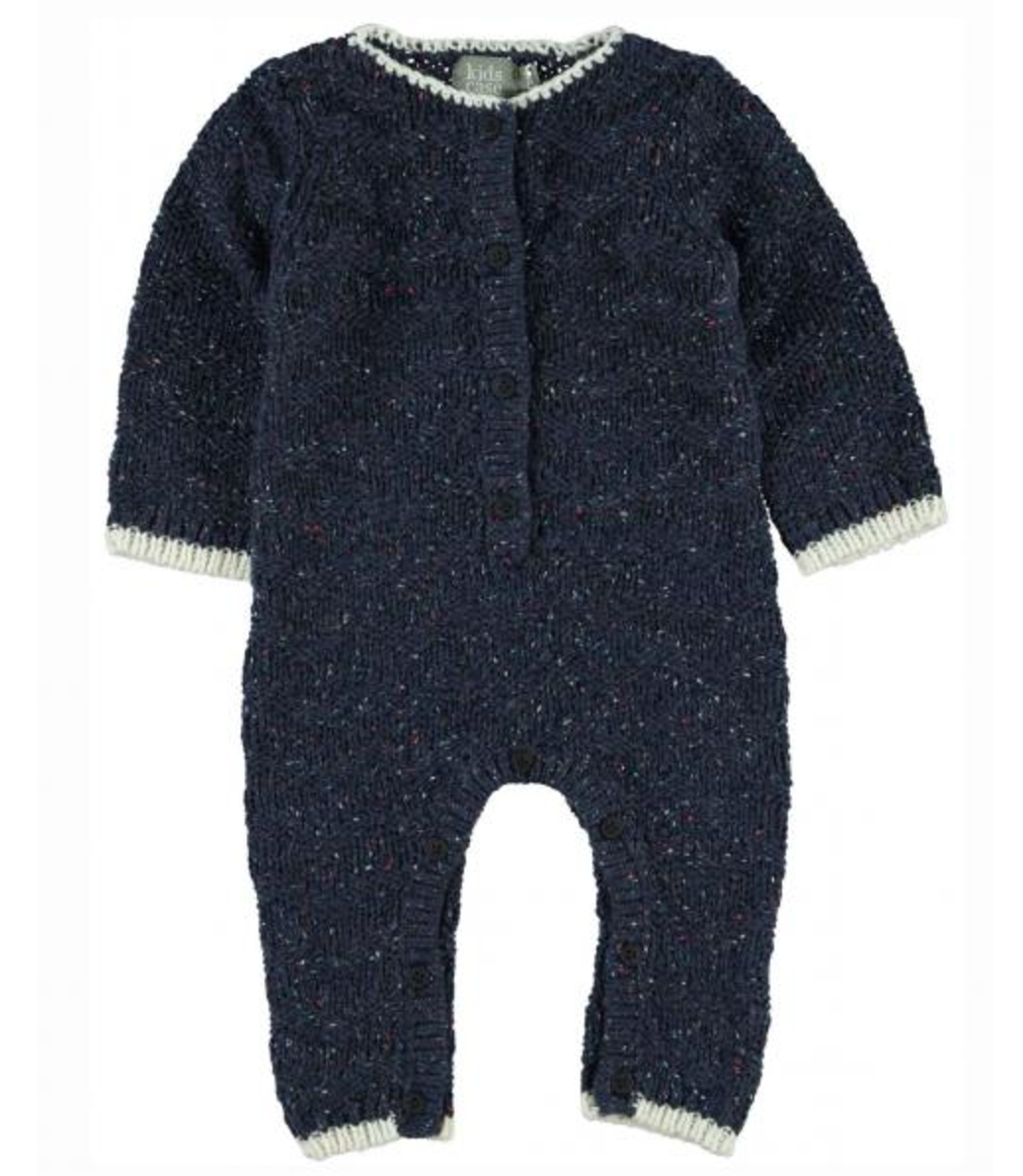kidscase-nat-suit-dark-blue-59-95