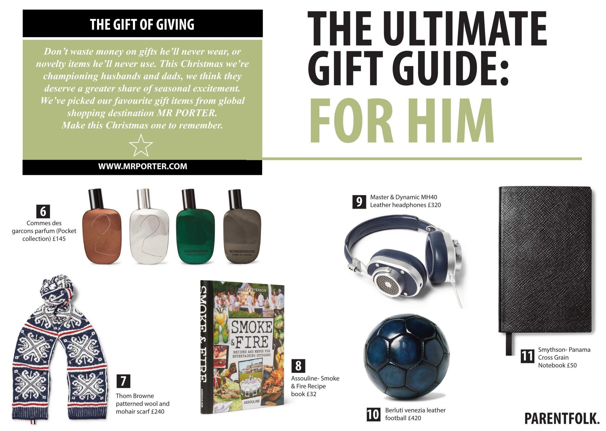 mr-porter-gift-guide-2