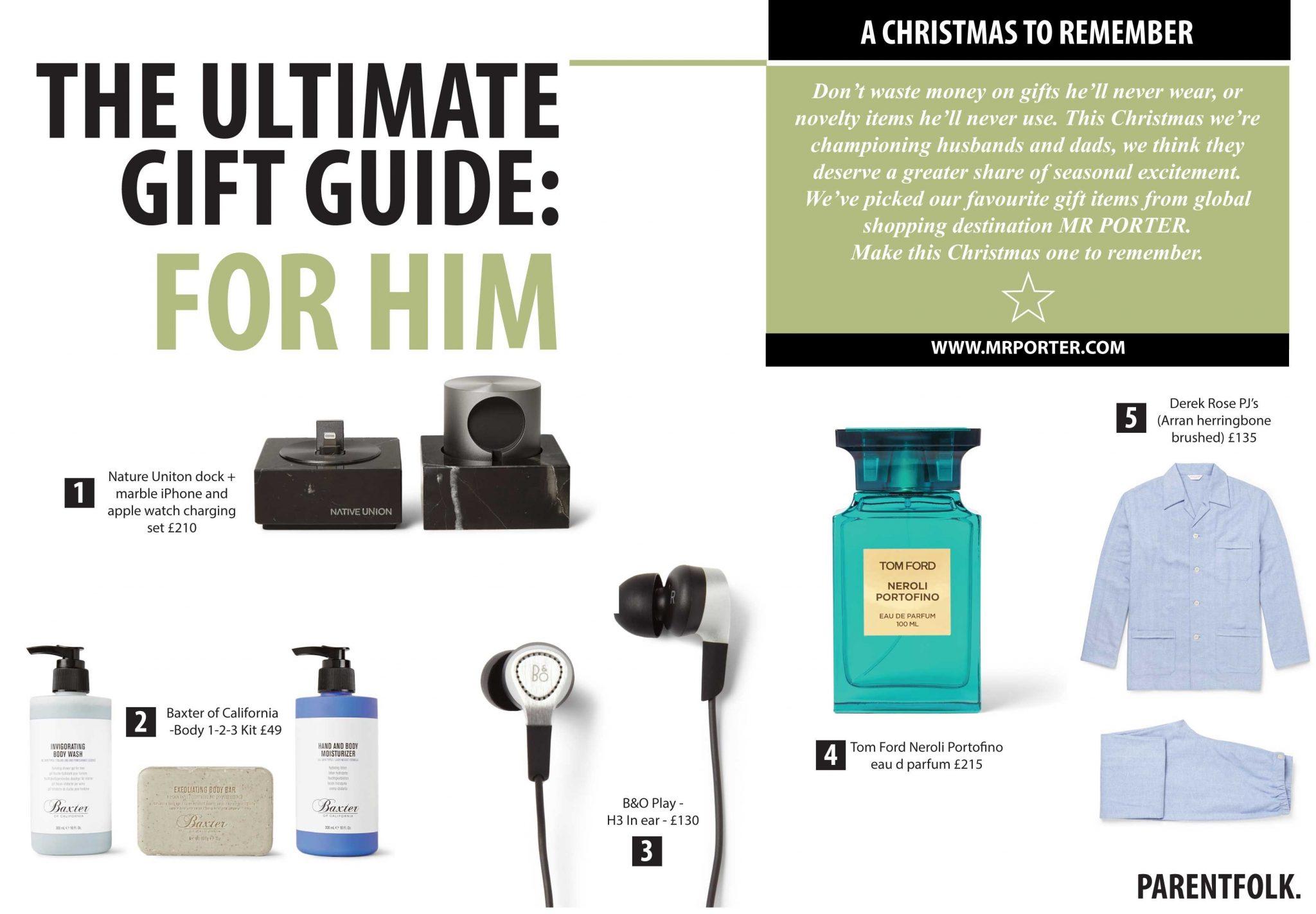 mr-porter-gift-guide-1