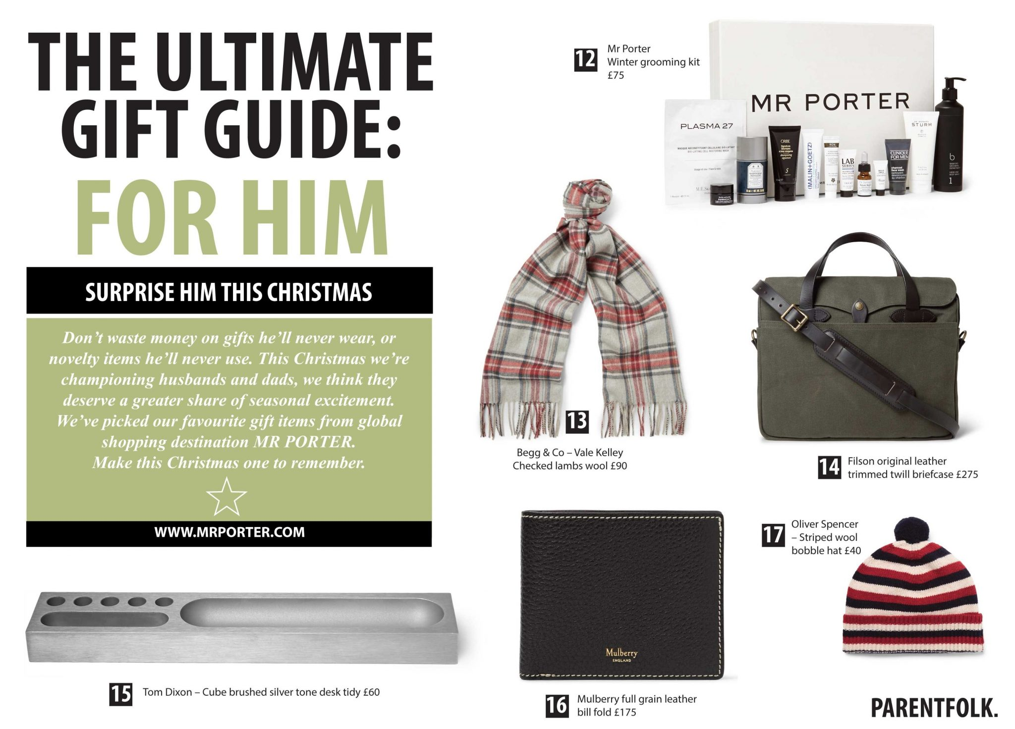 mr-porter-gift-guide-3