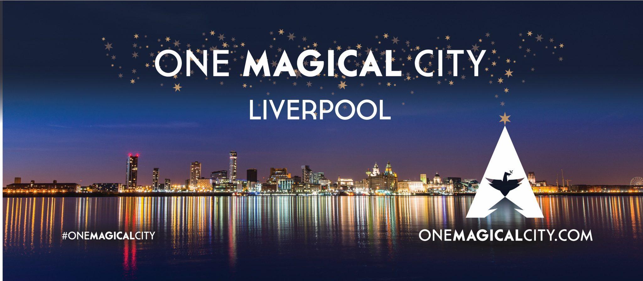 one-magical