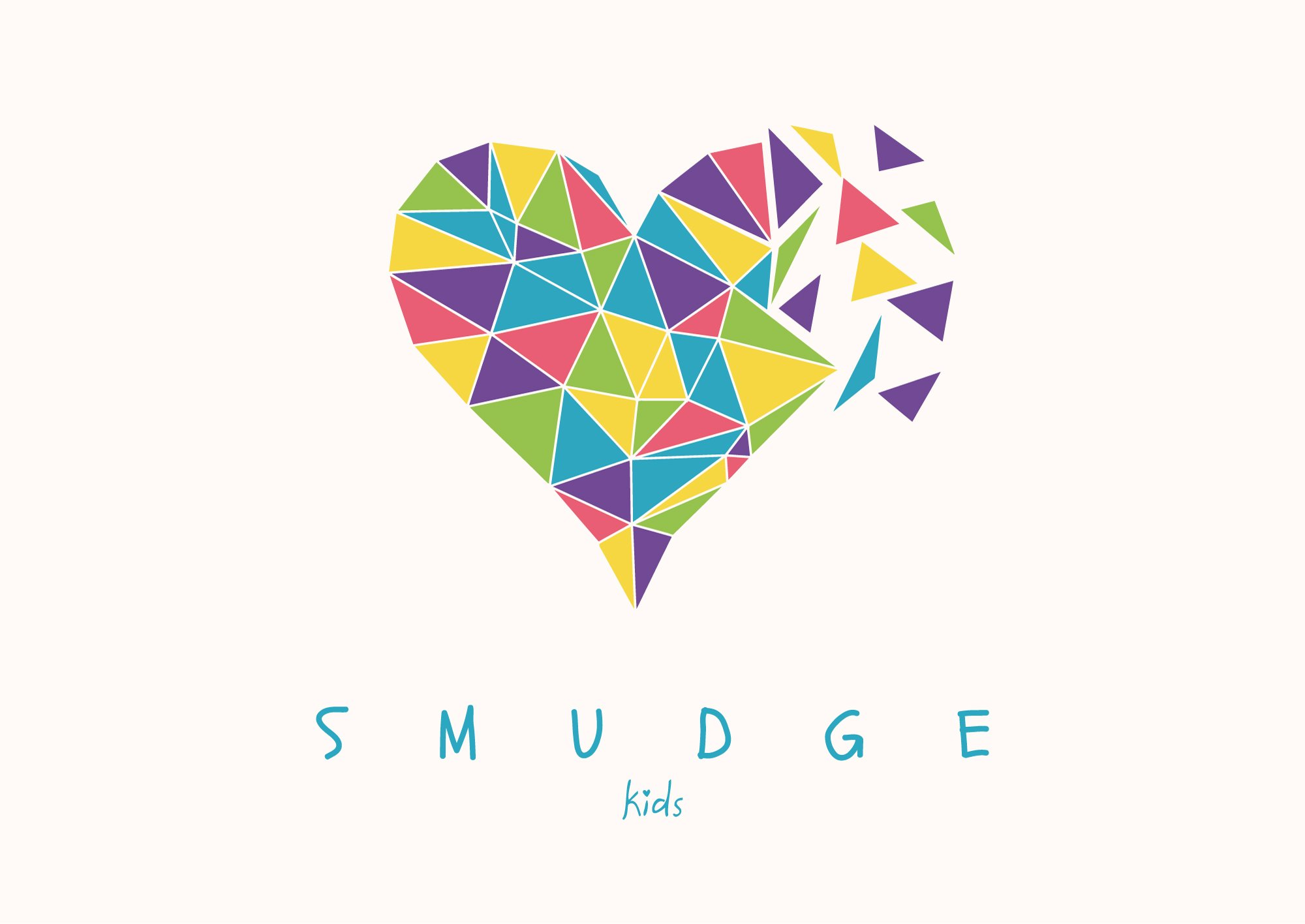 smudge-kids-logo