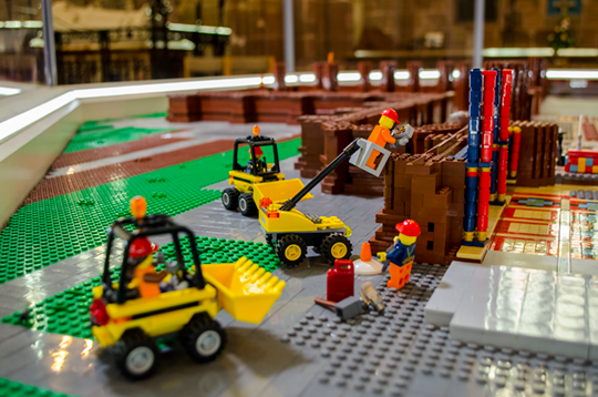 chester_cathedral_LEGO2
