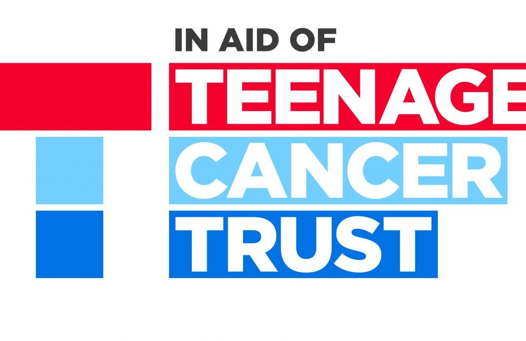 ParentFolk launch charity partnership to help young people with cancer