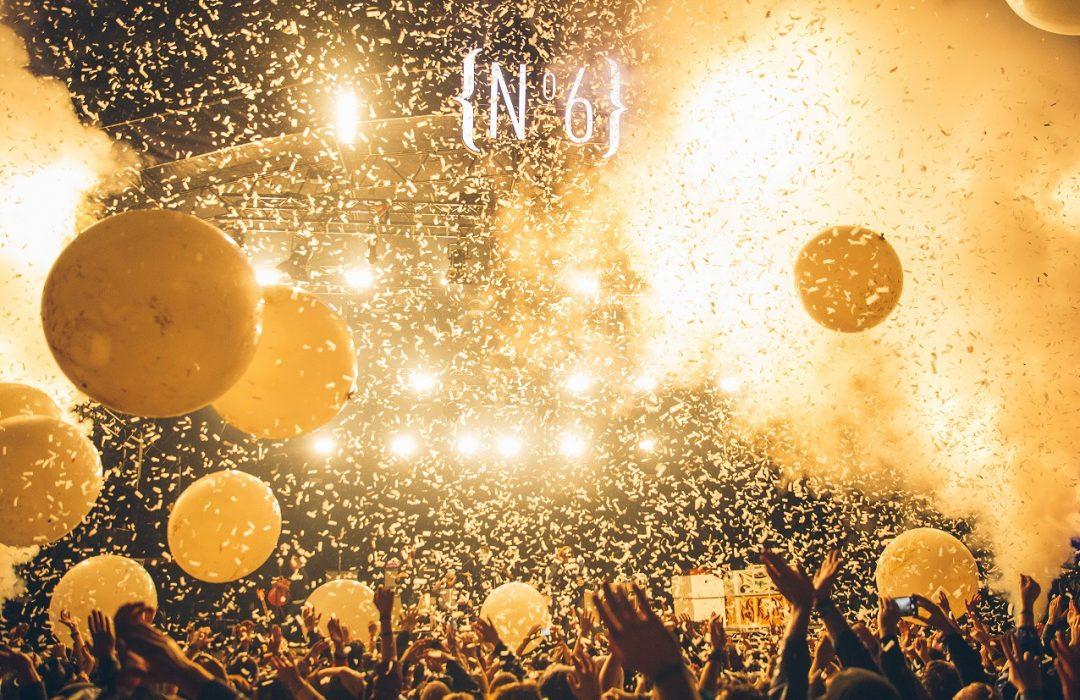 Festival No.6 unveils biggest arts and culture programme yet