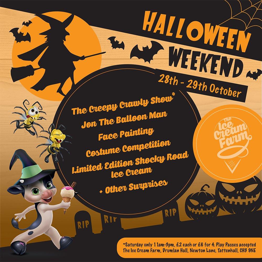 Halloween SM graphic 2nd draft