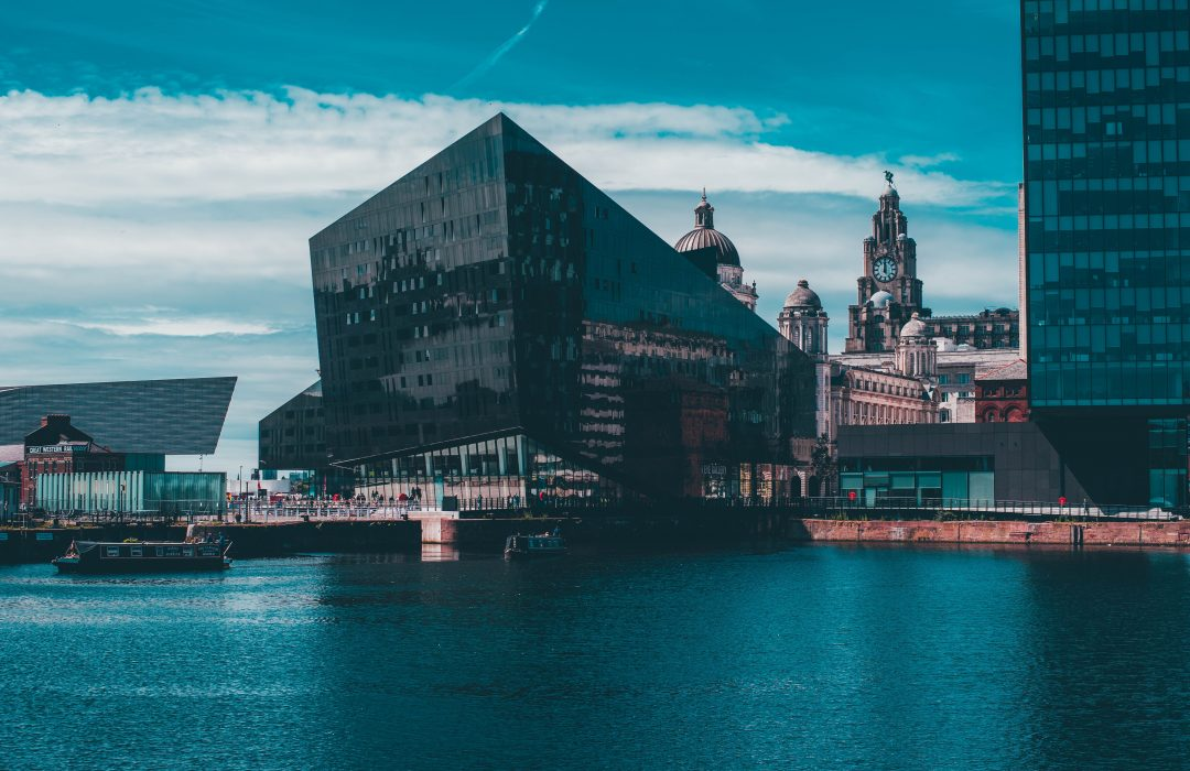 Tracey Bell warns Liverpool residents to do their homework before getting fillers as the city's named the Botox capital of the world
