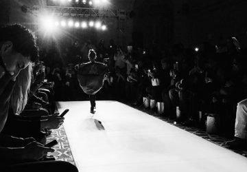Mini Mode- London's Premier Kid's Fashion Week Announces Debut