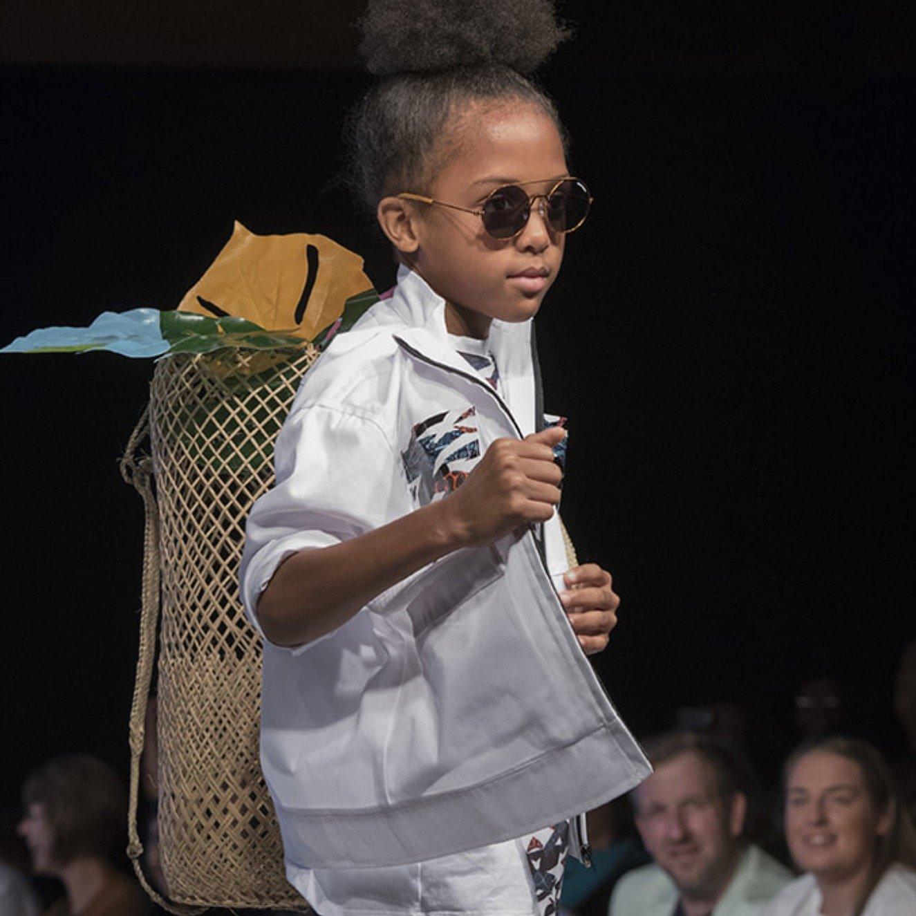389670a07 Mini Mode- London s Premier Kid s Fashion Week Announces Debut ...