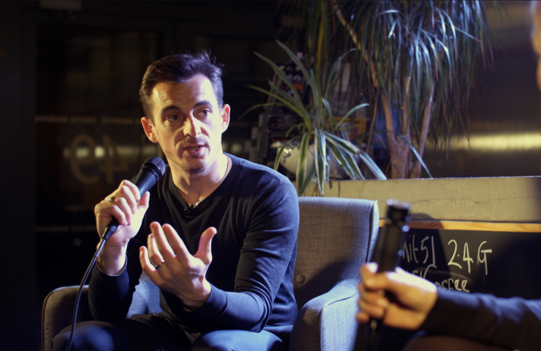 LEIGHTON BAINES DISCUSSES MENTAL HEALTH IN FOOTBALL TO LAUNCH LIVERPOOL BASED MENTAL HEALTH SOCIAL ENTERPRISE THE MIND MAP