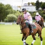 The Boodles Roodee Challenge Cup Chester Polo 4