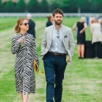 The Boodles Roodee Challenge Cup Chester Polo 8