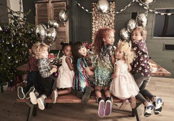 NEXT announced as brand sponsor for ParentFolk Weekender Seasonal Shindig