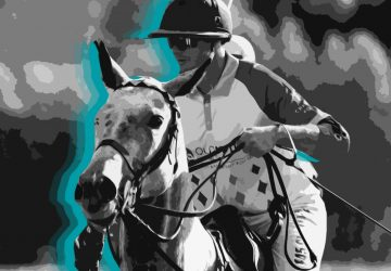 ParentFolk join line up for White Oak UK Polo Series – Friday 21 & Saturday 22 June 2019