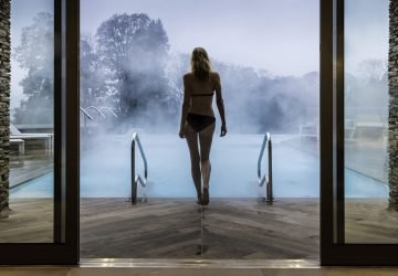 The ultimate Spa destinations for 2019