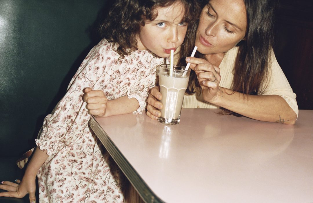 Just landed: Zara Kids premium dresses