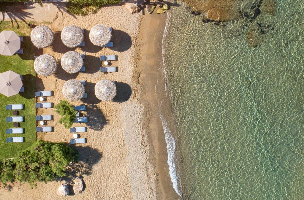 Divani Apollon Private Beach2