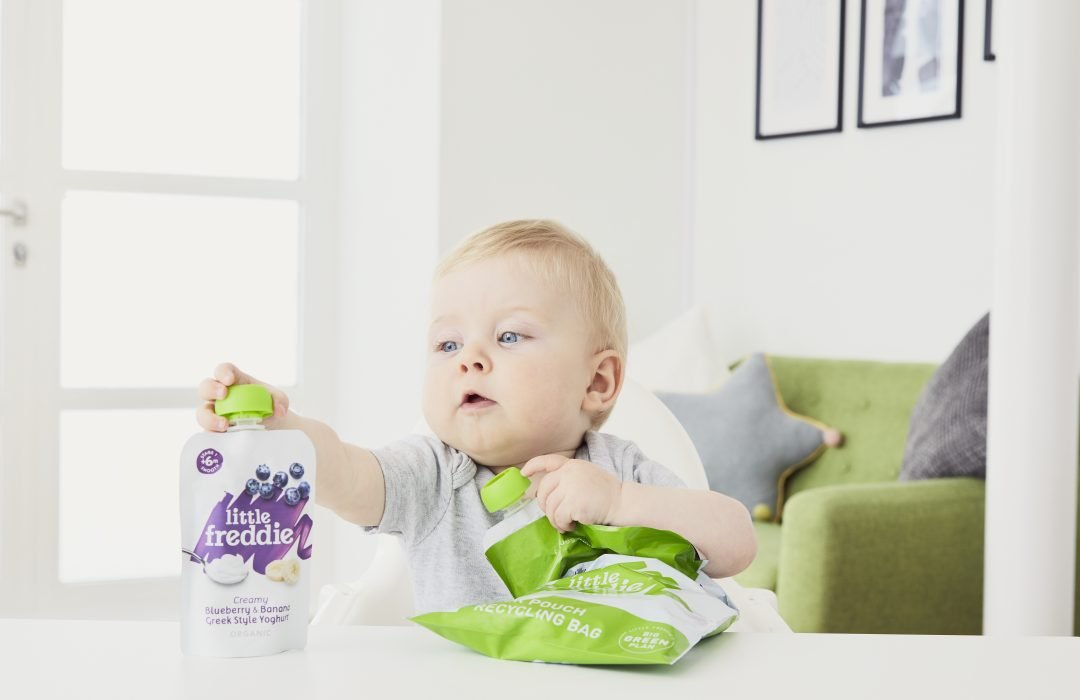 Sustainable weaning – how do you do it?