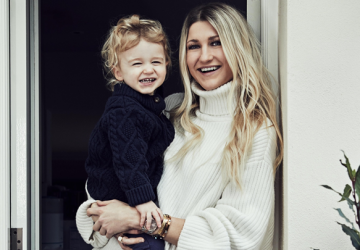 HELPING WOMEN ON THEIR FERTILITY JOURNEY: INTERVIEW WITH SARAH HEYWOOD