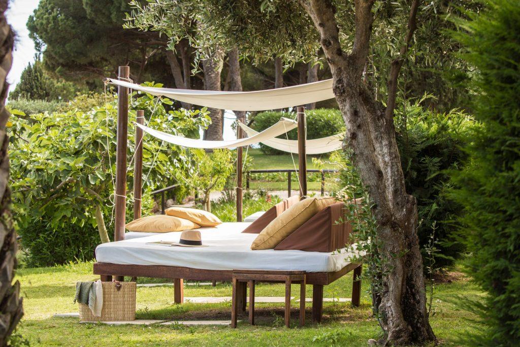 20.Vilalara Thalassa Resort Gardens