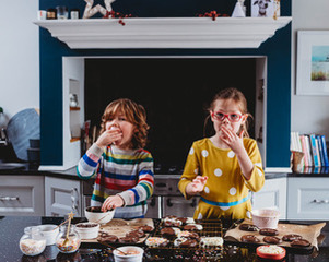 Children baking NDC copy 1